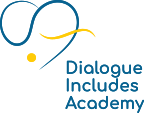 Dialouge Includes Academy